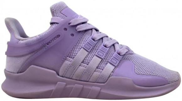 adidas EQT Support ADV W Purple (W) - BY9109
