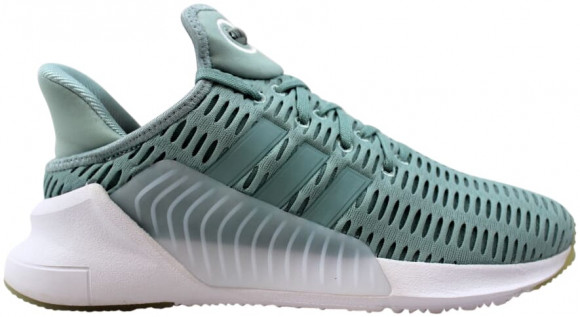adidas Climacool 02/17 W Tactile Green (W) - BY9293