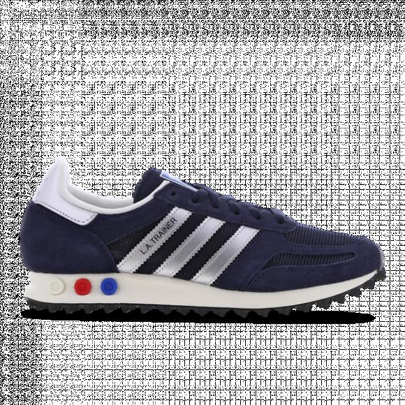adidas LA Trainer OG - Women Shoes - BY9323