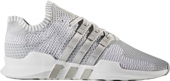 adidas EQT Support Adv Grey Two - BY9392