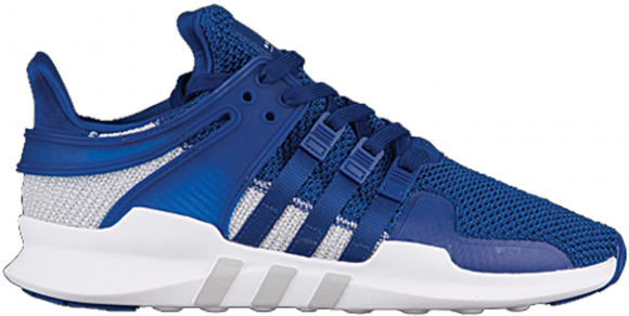 adidas EQT Support Adv Mystery Ink - BY9590