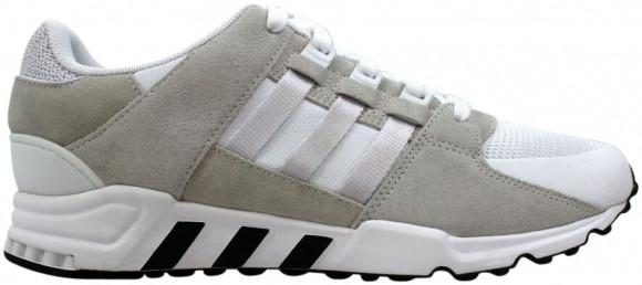 adidas EQT Support RF White