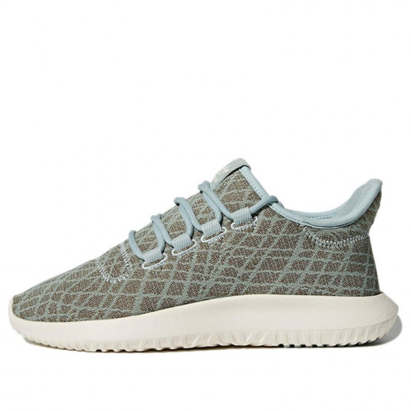 adidas originals Tubular Shadow Marathon Running Shoes/Sneakers BY9737 - BY9737