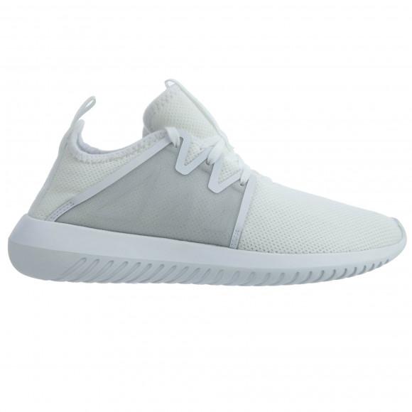 adidas Tubular Viral2 White Grey-White