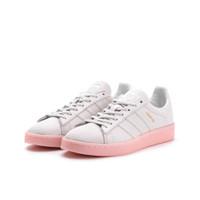adidas CAMPUS W - BY9839