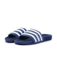 adidas ADILETTE - BY9908