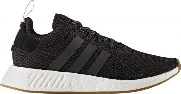 adidas NMD R2 - Homme Chaussures - BY9917
