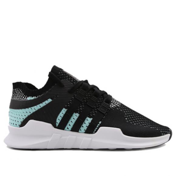 adidas EQT Support Adv Primeknit - Women Shoes - BZ0008