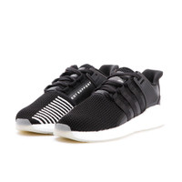 adidas EQT Support 93/17 Core Black - BZ0585