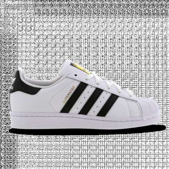 adidas Superstar 2 - Grade School Shoes - C77154
