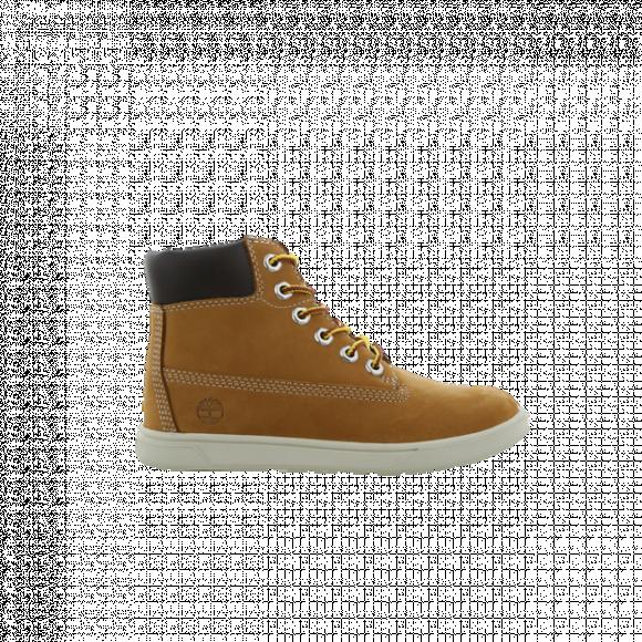 Timberland Groveton 6 Inch - Jusqua'a 4 ans Chaussures - CA11VM