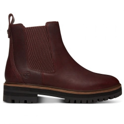 Timberland London Square Chelsea - CA1S91