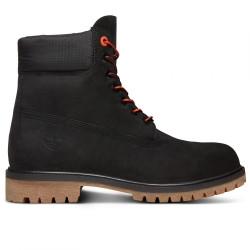 Timberland 6 Inch Premium Boot - CA1U7M