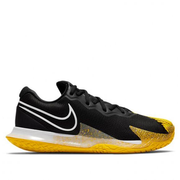 Nike Air Zoom Vapor Cage 4 HC Marathon Running Shoes/Sneakers ...