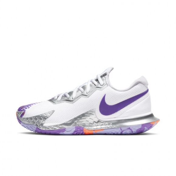 women glitter nike free shipping line number | NikeCourt Air Zoom ...