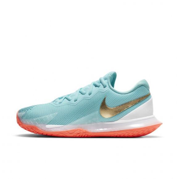 Chaussure de tennis pour surface dure NikeCourt Air Zoom Vapor ...