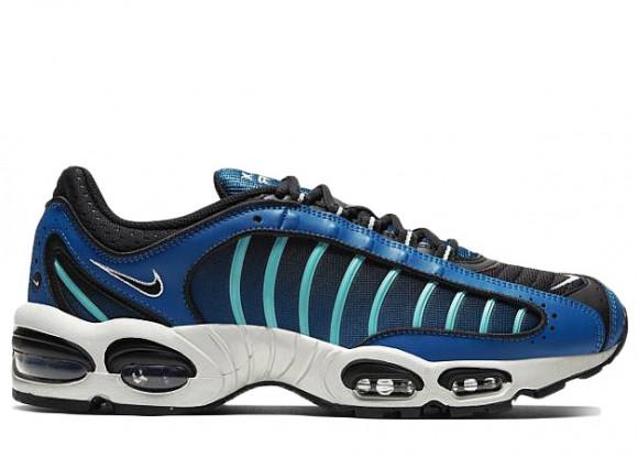 Nike Air Max Tailwind - Men Shoes - CD0456-400