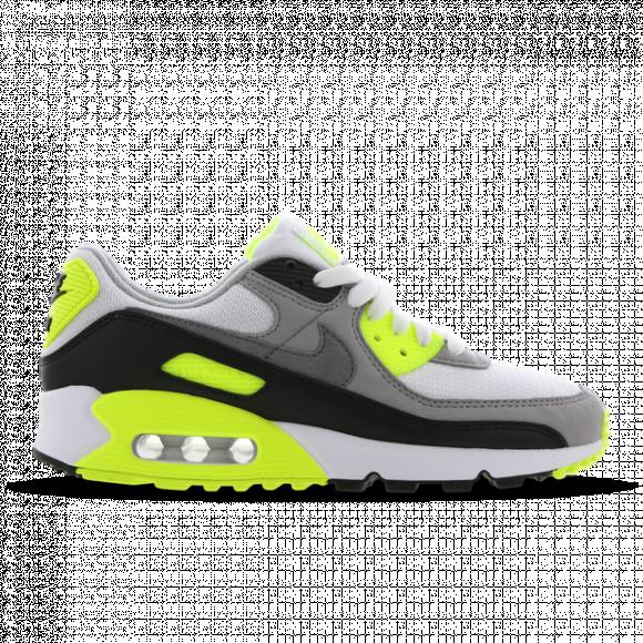 Nike Air Max 90 - Femme Chaussures - CD0490-101