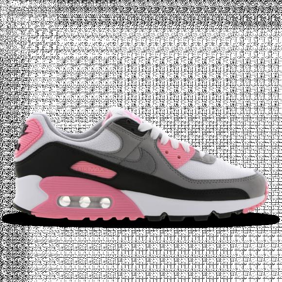 Nike Air Max 90 - Women Shoes - CD0490-102