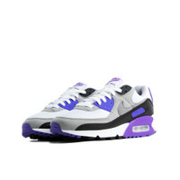 "Nike WMNS AIR MAX 90 ""Hyper Grape"" - CD0490-103"