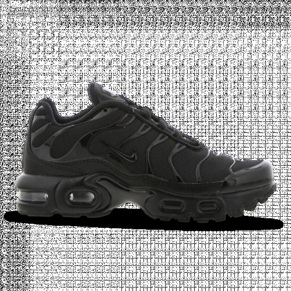 Nike Tuned 1 - Pre School Shoes