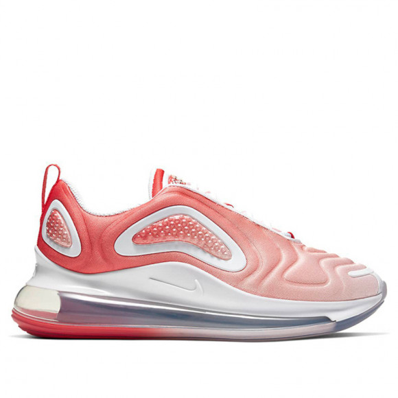 Nike Air Max 720 SE Marathon Running Shoes/Sneakers CD0683-600 - CD0683-600