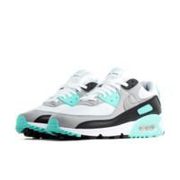 Nike Air Max 90 - Men Shoes - CD0881-100