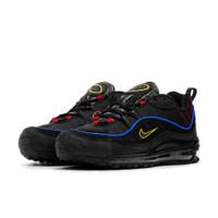 tienda de comestibles Acuoso Brote  Nike Air Max 98 Present - CD1537-001