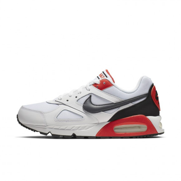 air max ivo homme