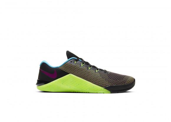 Nike Metcon 5 AMP Training Shoes SP20