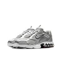 "Nike WMNS AIR ZOOM SPIRIDON CAGE 2 ""Smoke Grey"" - CD3613-001"
