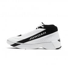 Jordan Showcase - Men Shoes - CD4150-100