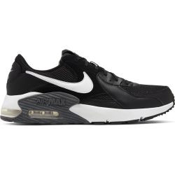 Chaussure Nike Air Max Excee pour Homme - Noir - CD4165-001