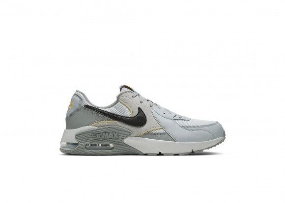 Nike Air Max Excee Pure Platinum - CD4165-006