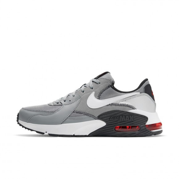 Chaussure Nike Air Max Excee pour Homme - Gris - CD4165-009