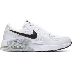 Nike Air Max Excee Men's Shoe White CD4165 100
