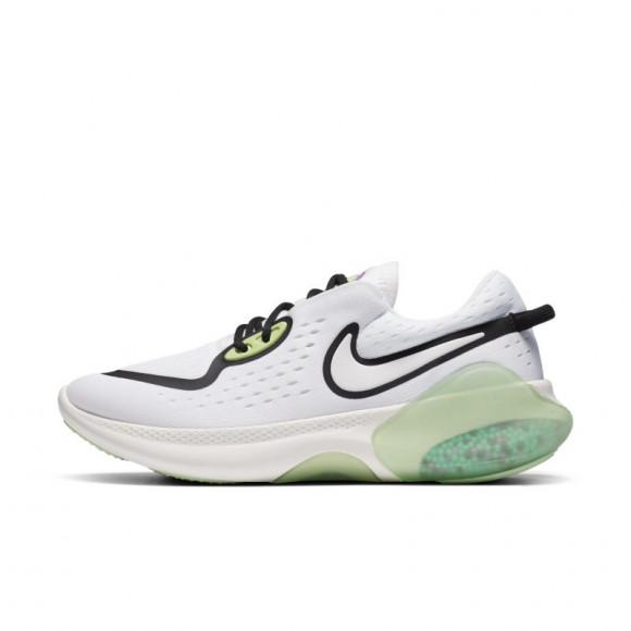 influenza local Egoísmo  Nike Joyride Dual Run Women's Running Shoe (White) - Clearance Sale -  CD4363-105