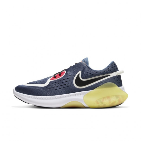 Nike Joyride Dual Run Women's Running Shoe - Blue - CD4363-400