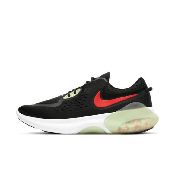 Nike Joyride Dual Run Men's Running Shoe Size 12.5 (Black/Laser Crimson) CD4365-004 - CD4365-004