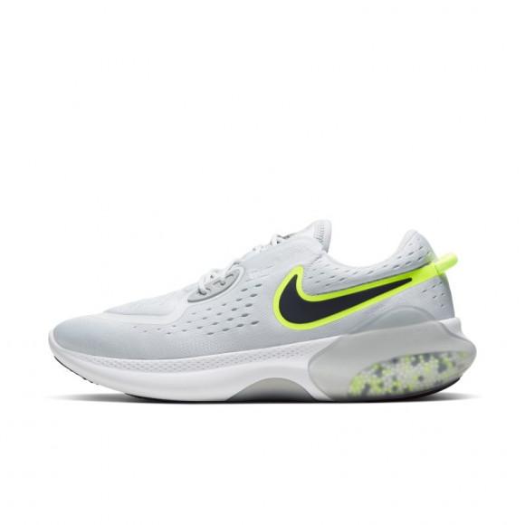 Nike Joyride Dual Run Men's Running Shoe - Silver - CD4365-005