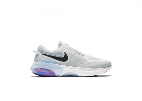 Nike Joyride Dual Run Pure Platinum White - CD4365-011