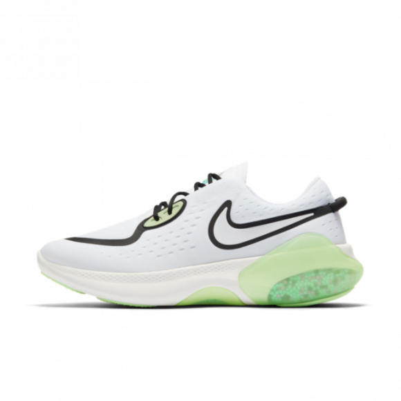 Nike Joyride Dual Run Men's Running Shoe (White) - Clearance Sale - CD4365-105