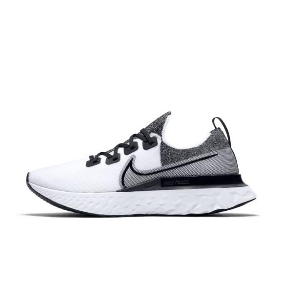 Chaussure de running Nike React Infinity Run Flyknit pour Homme ...