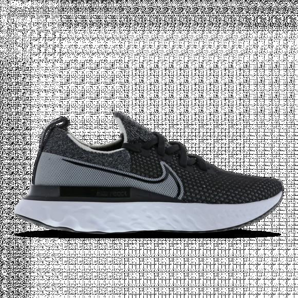 Nike React Infinity Run Fk - Homme Chaussures - CD4371-012