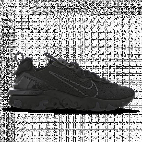 Nike React Vision Black Anthracite - CD4373-004