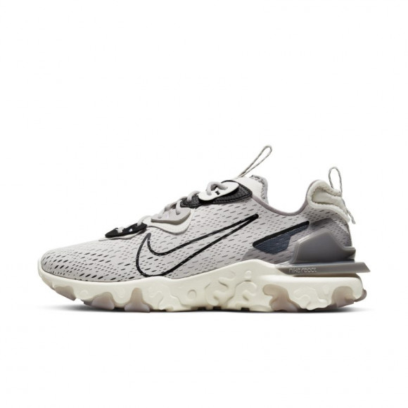 Nike React Vision - CD4373-005