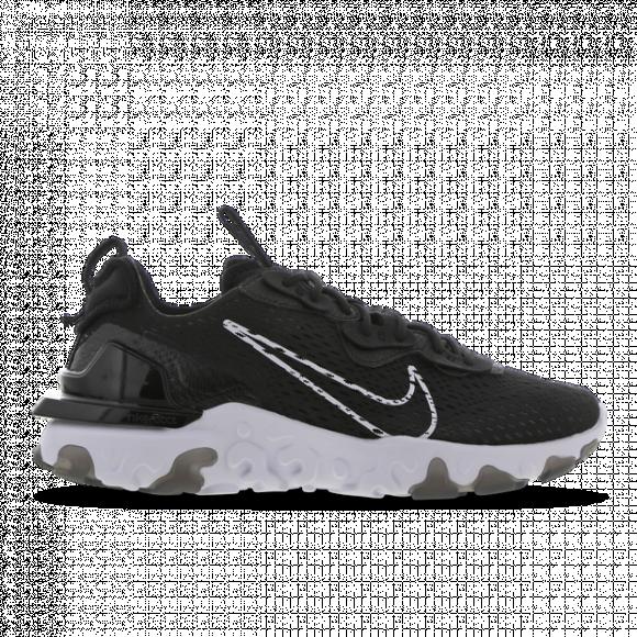 Nike React Vision Black White - CD4373-006