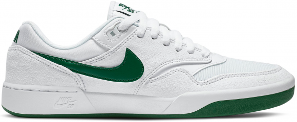 Nike SB GTS Return White Green - CD4990-101
