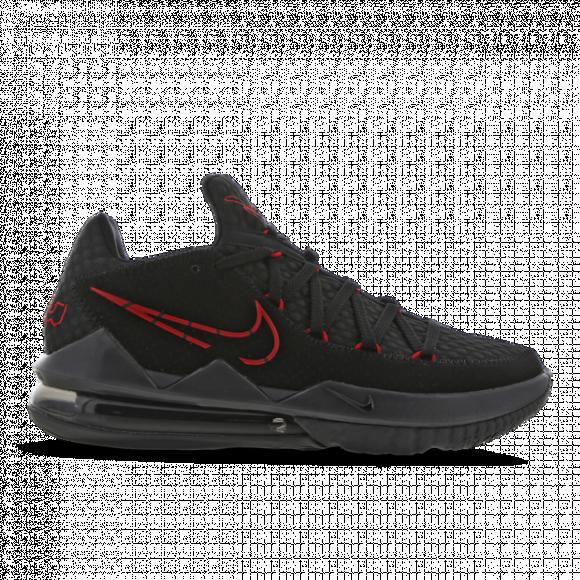 Nike Lebron Xvii Low - CD5007-001
