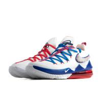 Nike LeBron 17 Low Tune Squad - CD5007-100